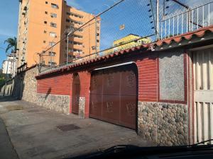 Casa En Ventaen Caracas, Montalban I, Venezuela, VE RAH: 19-10331