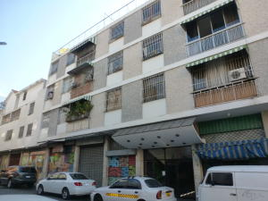 Apartamento En Ventaen Caracas, Chacao, Venezuela, VE RAH: 19-10207