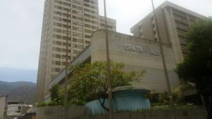 Oficina En Ventaen Caracas, El Marques, Venezuela, VE RAH: 19-10159