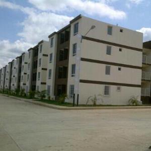 Apartamento En Ventaen Cua, Villa Falcon, Venezuela, VE RAH: 19-9522