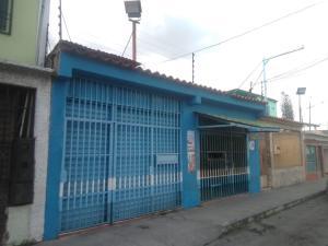 Casa En Ventaen Barquisimeto, Centro, Venezuela, VE RAH: 19-10347
