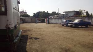 Terreno En Alquileren Valencia, Flor Amarillo, Venezuela, VE RAH: 19-10269
