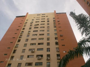Apartamento En Ventaen Barquisimeto, Zona Este, Venezuela, VE RAH: 19-10169