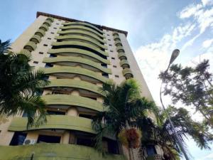 Apartamento En Ventaen Valencia, Guataparo, Venezuela, VE RAH: 19-9445