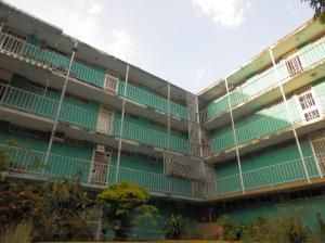 Apartamento En Ventaen Maracay, Caña De Azucar, Venezuela, VE RAH: 19-10173