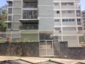 Apartamento En Ventaen Caracas, Santa Sofia, Venezuela, VE RAH: 19-9877