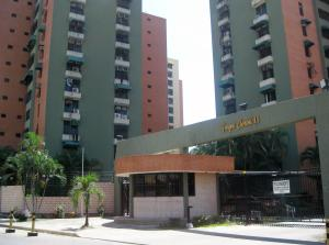 Apartamento En Ventaen Maracay, Base Aragua, Venezuela, VE RAH: 19-10177
