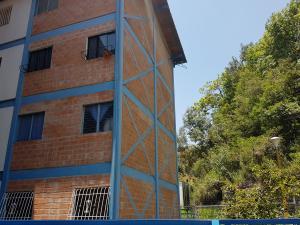 Apartamento En Ventaen Merida, La Hechicera, Venezuela, VE RAH: 19-10181