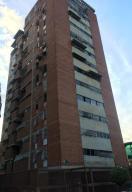 Apartamento En Ventaen Caracas, Colinas De Bello Monte, Venezuela, VE RAH: 19-10184