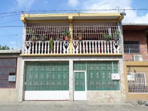 Casa En Ventaen Barquisimeto, Parroquia Juan De Villegas, Venezuela, VE RAH: 19-10413