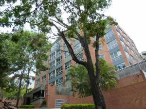 Apartamento En Ventaen Caracas, Las Mercedes, Venezuela, VE RAH: 19-10370