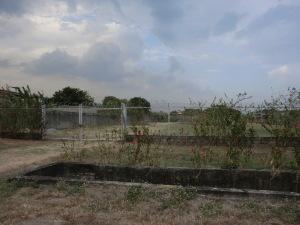 Terreno En Ventaen Caucagua, Av General Miguel Acevedo, Venezuela, VE RAH: 19-10190