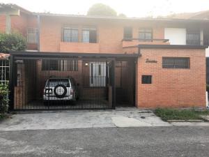Casa En Ventaen Caracas, Piedra Azul, Venezuela, VE RAH: 19-10192