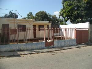 Casa En Ventaen Barquisimeto, El Ujano, Venezuela, VE RAH: 19-10193