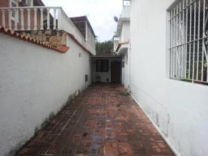 Casa En Ventaen Caracas, La California Sur, Venezuela, VE RAH: 19-10197