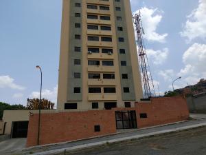 Apartamento En Ventaen Caracas, Palo Verde, Venezuela, VE RAH: 19-10298