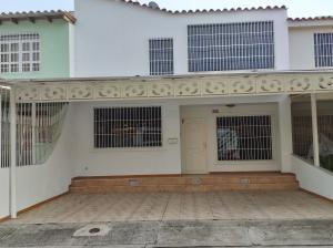 Casa En Ventaen Barquisimeto, La Rosaleda, Venezuela, VE RAH: 19-10199