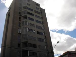 Apartamento En Ventaen Caracas, Sabana Grande, Venezuela, VE RAH: 19-10200