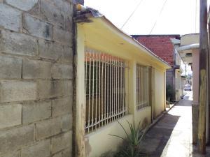 Casa En Ventaen Cagua, Prados De La Encrucijada, Venezuela, VE RAH: 19-10204