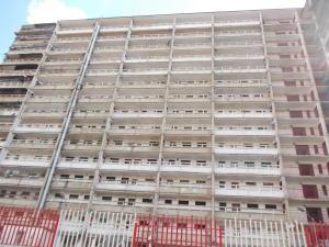 Apartamento En Ventaen Caracas, Caricuao, Venezuela, VE RAH: 19-10221