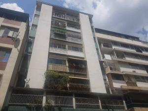 Apartamento En Ventaen Caracas, Chacao, Venezuela, VE RAH: 19-11382