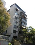 Apartamento En Ventaen Caracas, Los Samanes, Venezuela, VE RAH: 19-10732
