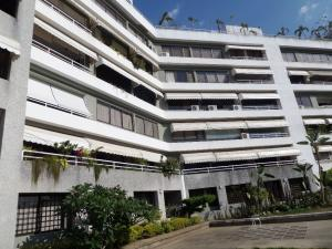Apartamento En Ventaen Caracas, Los Samanes, Venezuela, VE RAH: 19-10648