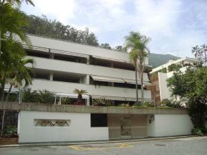 Apartamento En Ventaen Caracas, Country Club, Venezuela, VE RAH: 19-10216