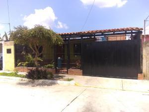 Casa En Ventaen Barquisimeto, Parroquia El Cuji, Venezuela, VE RAH: 19-10218