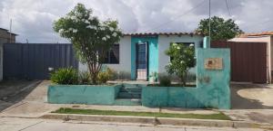 Casa En Ventaen Barquisimeto, Parroquia El Cuji, Venezuela, VE RAH: 19-10219