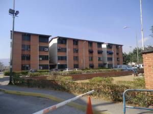Apartamento En Alquileren Guatire, El Castillejo, Venezuela, VE RAH: 19-10327