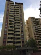 Apartamento En Ventaen Caracas, El Cigarral, Venezuela, VE RAH: 19-10228