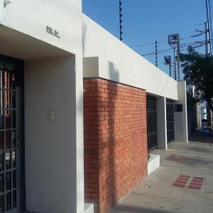 Apartamento En Alquileren Maracaibo, Tierra Negra, Venezuela, VE RAH: 19-10480
