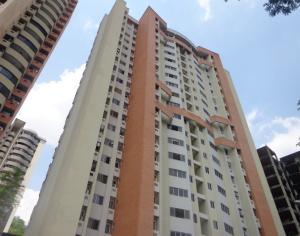 Apartamento En Ventaen Valencia, Las Chimeneas, Venezuela, VE RAH: 19-10259