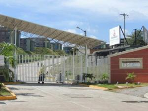 Apartamento En Ventaen Guatire, La Sabana, Venezuela, VE RAH: 19-10238