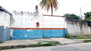 Terreno En Ventaen Cagua, Centro, Venezuela, VE RAH: 19-10874