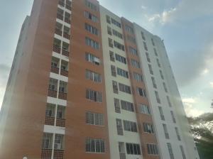 Apartamento En Ventaen Municipio Naguanagua, El Rincon, Venezuela, VE RAH: 19-10239