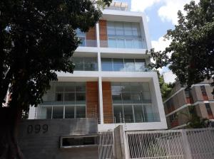 Apartamento En Ventaen Caracas, Lomas De Las Mercedes, Venezuela, VE RAH: 19-10245