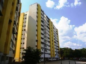 Apartamento En Ventaen Cua, Centro, Venezuela, VE RAH: 19-10088