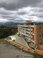 Apartamento En Ventaen Caracas, Mirador De Los Campitos I, Venezuela, VE RAH: 19-8110