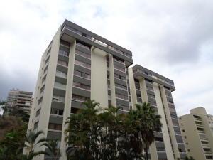 Apartamento En Ventaen Caracas, Santa Rosa De Lima, Venezuela, VE RAH: 19-10247
