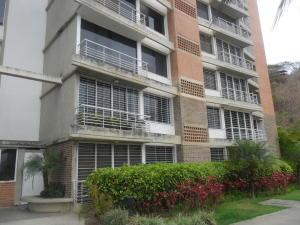 Apartamento En Ventaen Caracas, El Encantado, Venezuela, VE RAH: 19-10248