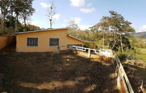 Casa En Ventaen Sierra De Falcon, Curimagua, Venezuela, VE RAH: 19-10250