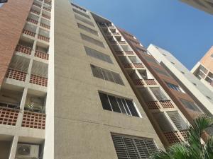 Apartamento En Ventaen Municipio Naguanagua, El Rincon, Venezuela, VE RAH: 19-10256