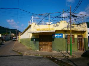 Casa En Ventaen Valencia, San Blas, Venezuela, VE RAH: 19-10282
