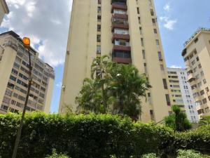Apartamento En Ventaen Caracas, Terrazas Del Club Hipico, Venezuela, VE RAH: 19-10264