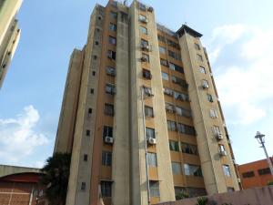 Apartamento En Ventaen Barquisimeto, Parroquia Catedral, Venezuela, VE RAH: 19-10350