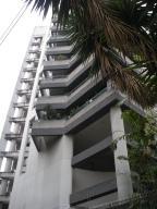 Apartamento En Ventaen Caracas, La Florida, Venezuela, VE RAH: 19-10267