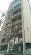 Apartamento En Ventaen Caracas, Parroquia Altagracia, Venezuela, VE RAH: 19-10316
