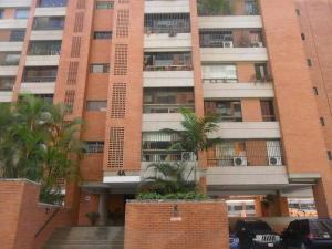 Apartamento En Ventaen Caracas, Prados Del Este, Venezuela, VE RAH: 19-10565
